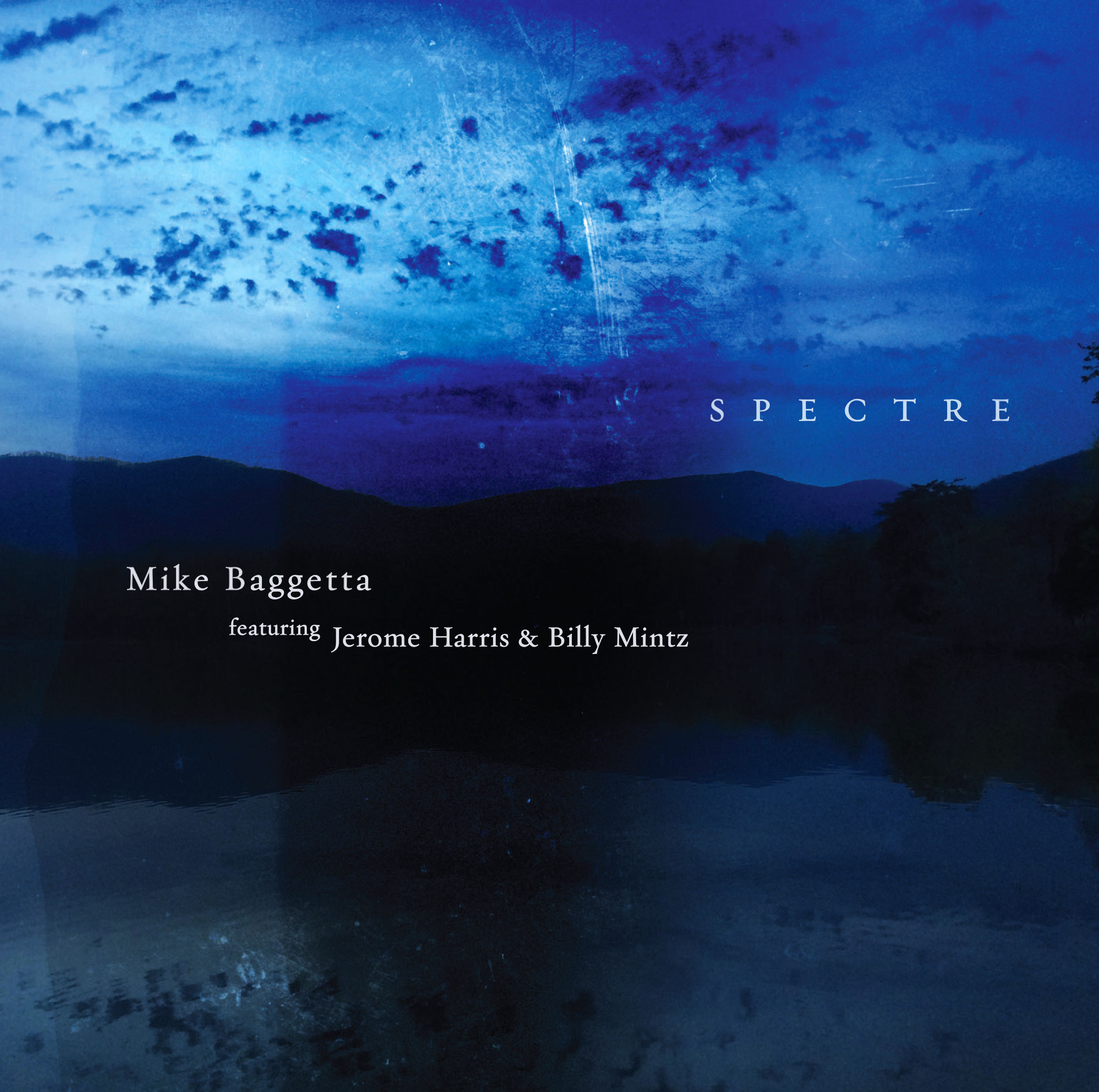 MIKE_BAGGETTA_SPECTRE