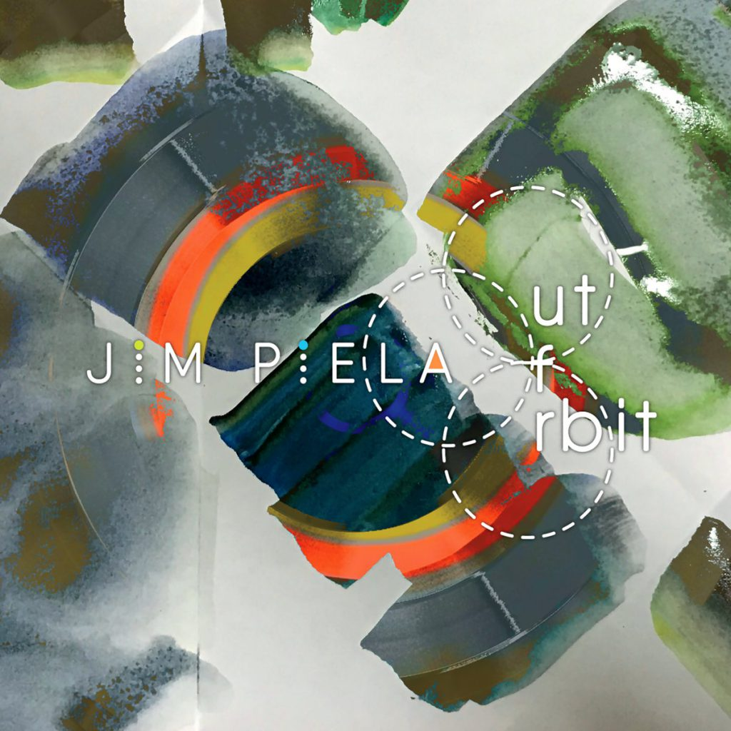 0061+Jim+Piela+Out+of+Orbit